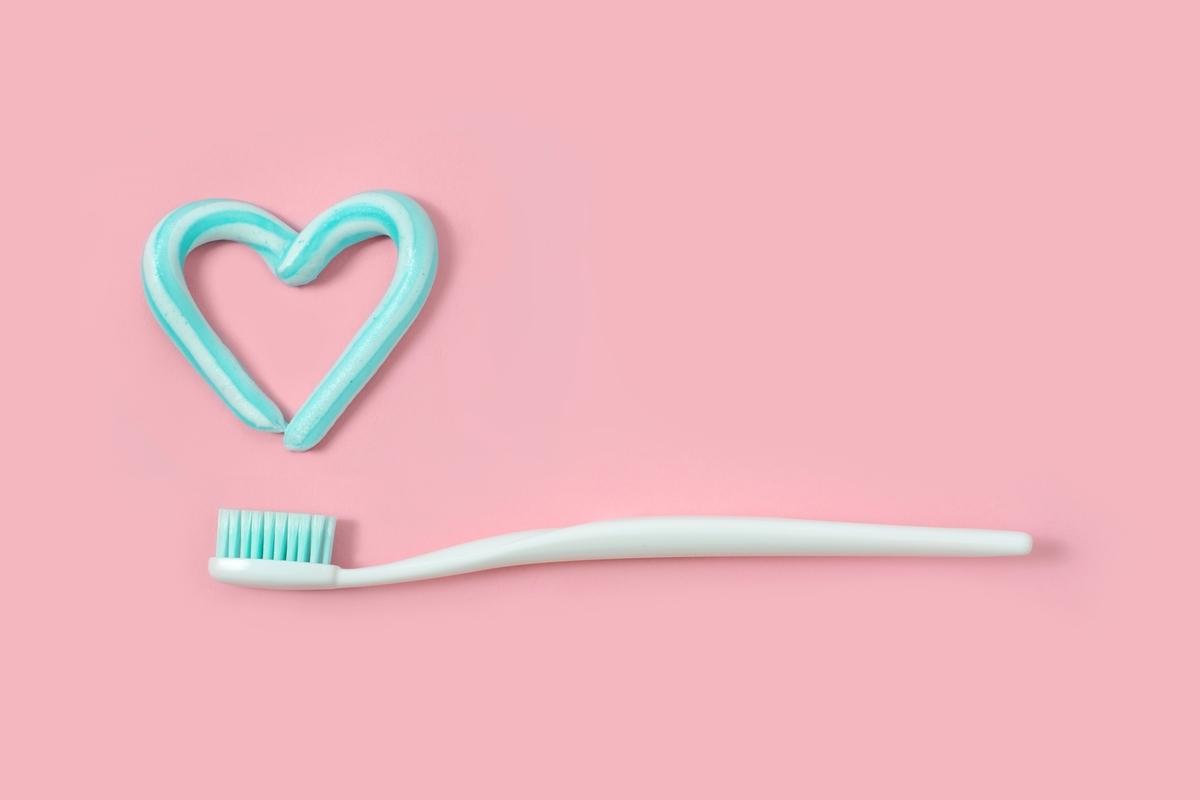 How-Good-Brushing-Affects-Gingivitis