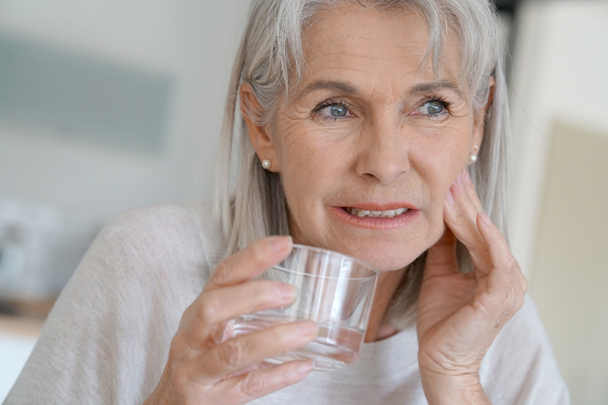 5-Ways-to-Ease-a-Toothache