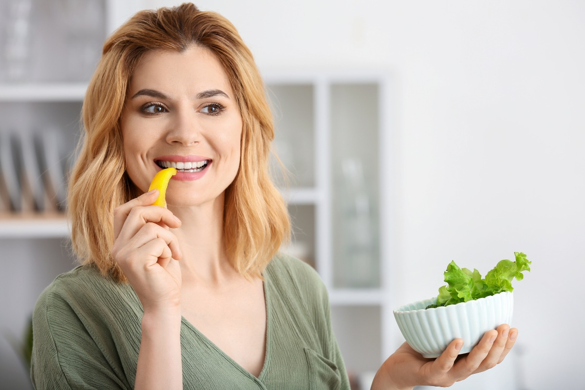 Can-Your-Diet-Protect-Your-Teeth
