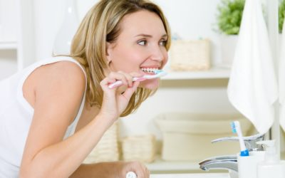 6 Ways to Make Your Brushing Count